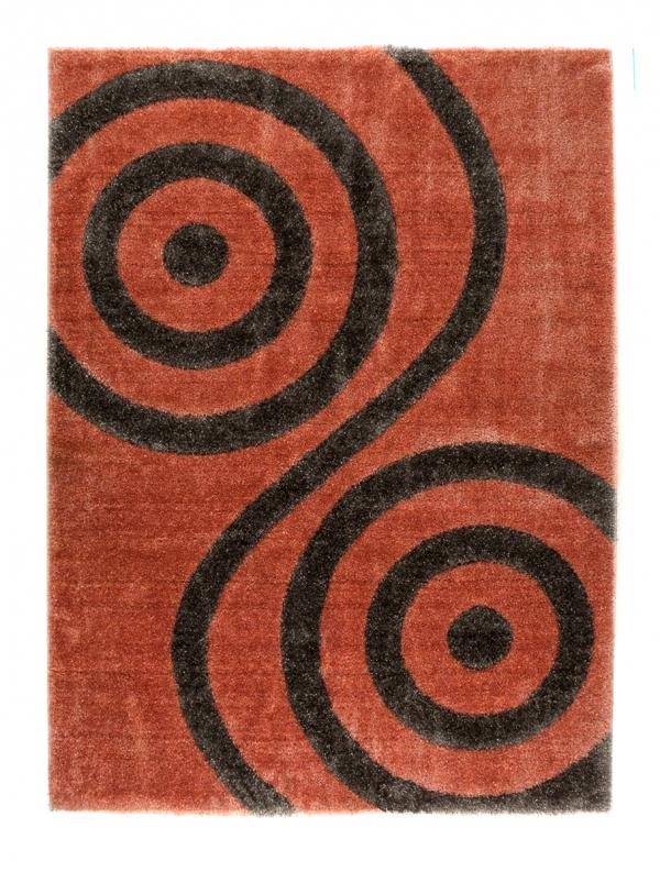 Hills shaggy rugs vero braun tampa bay florida