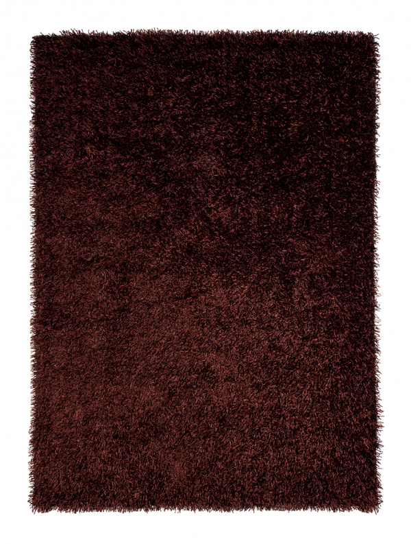 moderno chic rugs vero braun tampa bay florida