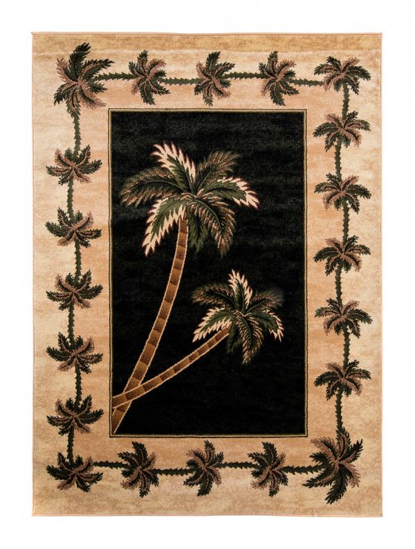 bahamas rugs vero braun tampa bay florida
