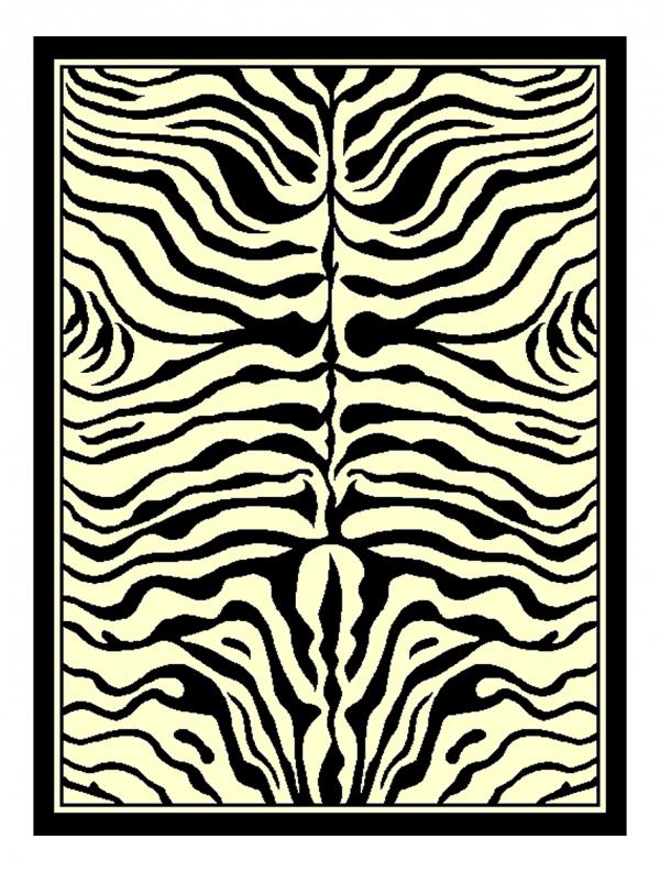 wildlife rugs vero braun tampa bay florida
