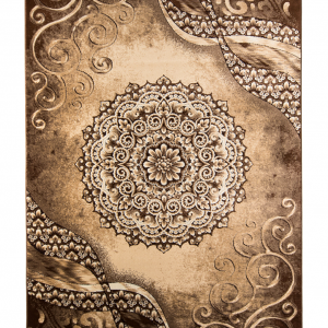 paris 9995a rugs vero braun tampa bay florida