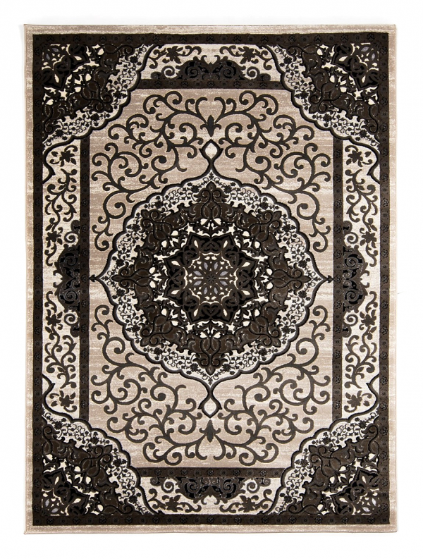 vogue rugs vero braun tampa bay florida