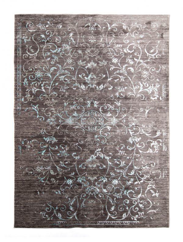 vintage rugs vero braun tampa bay florida