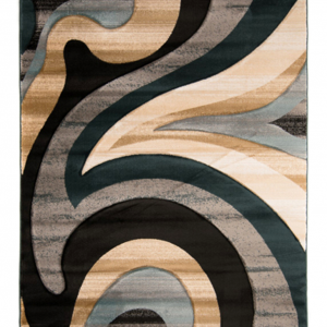 american dream rugs vero braun tampa bay florida