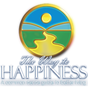 the way to happiness charity