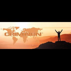 criminon criminal and drug rehabilitation charity