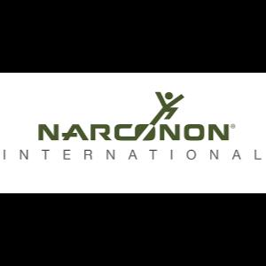 narconon drug rehabilitation charity