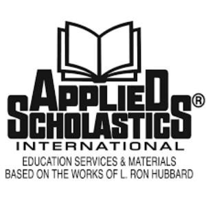 applied scholastics study literacy charity